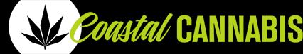 Coastal Cannabis Mag